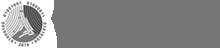 dict-logo