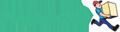 dropbox2go-logo