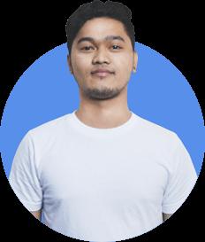 genesis-madrid-web-developer