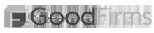 good firm-logo