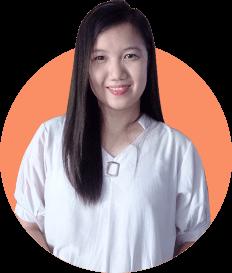 mheiy-seo-specialist