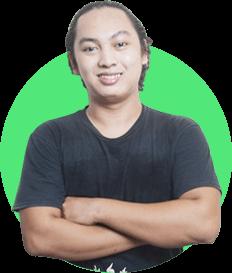 raven-web-developer
