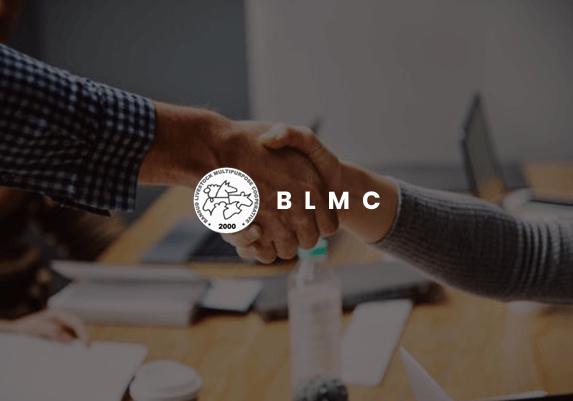 web-design-blmc