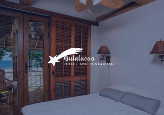 web-design-bulalacao-hotel