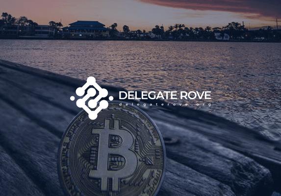 web-design-delegate-rove