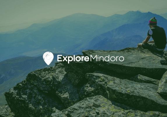 web-design-explore-mindoro