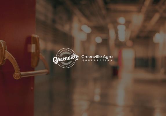 web-design-greenville