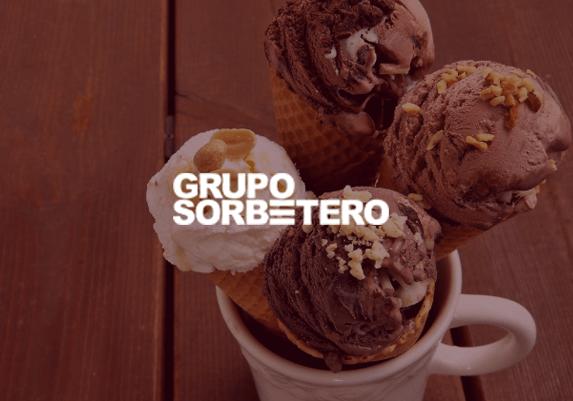 web-design-grupo-sorbetero
