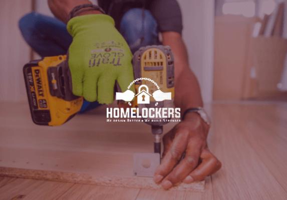 web-design-homelockers