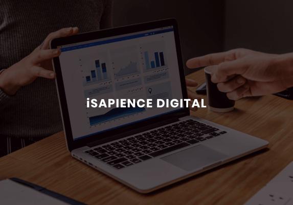 web-design-isapience