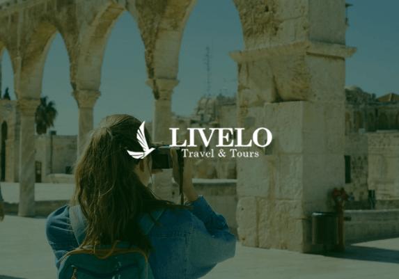 web-design-livelo