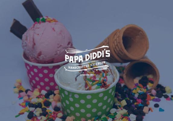 web-design-papa-didi