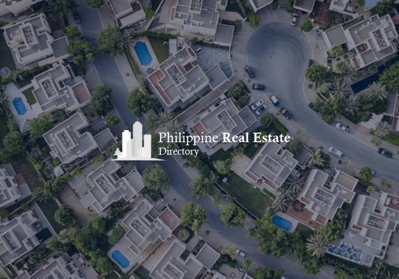 web-design-ph-real-estate